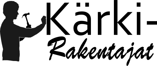 Kärki-Rakentajat - Kattoremontit, huoneistoremontit, keittiöremontit, Kajaani